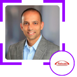 Brahma Tangella, Head of Analytics & Insights, Plasma Derived Therapies BU,_Takeda