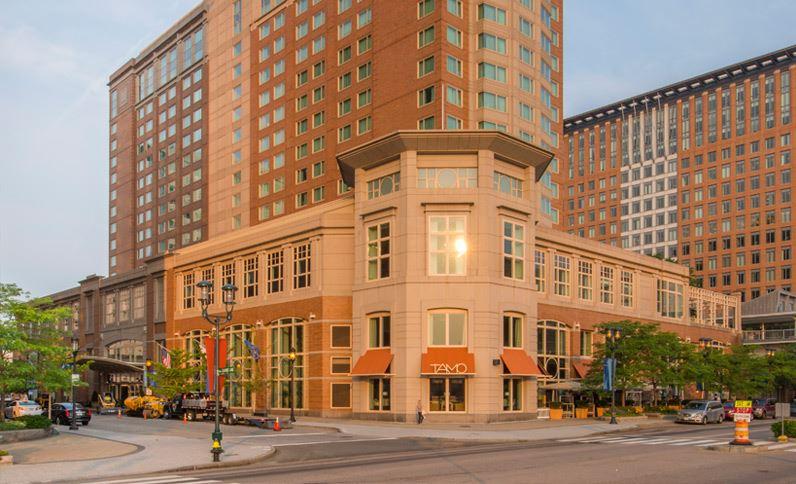 seaport-boston-hotel-massachusetts