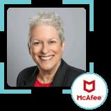 Celeste Fralick,  Chief Data Scientist_McAfee