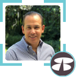 Jose Murillo, Chief Data & Analytics Officer, Banorte