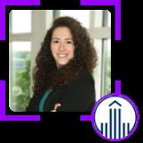 Victoria Gamerman, Global Head of Data Governance and Insights, Boehringer-Ingelheim-1