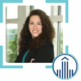 Victoria Gamerman, Global Head of Data Governance and Insights, Boehringer-Ingelheim