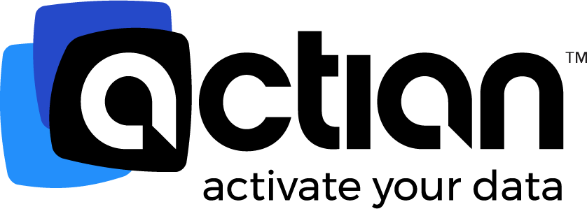 Actian-Logo-3Color-Primary-ayd