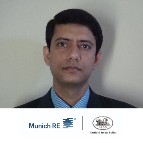 Asif Syed