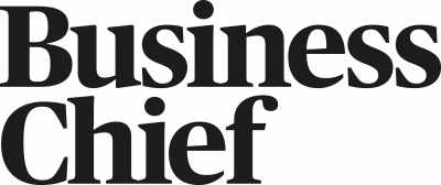 Business Chief Logo