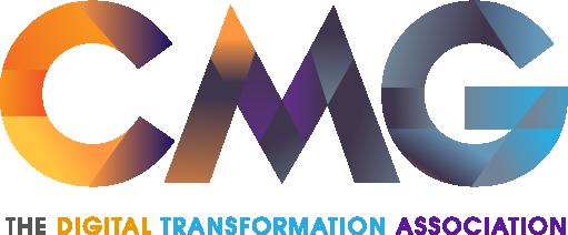 CMG-Logo-Light-Retina