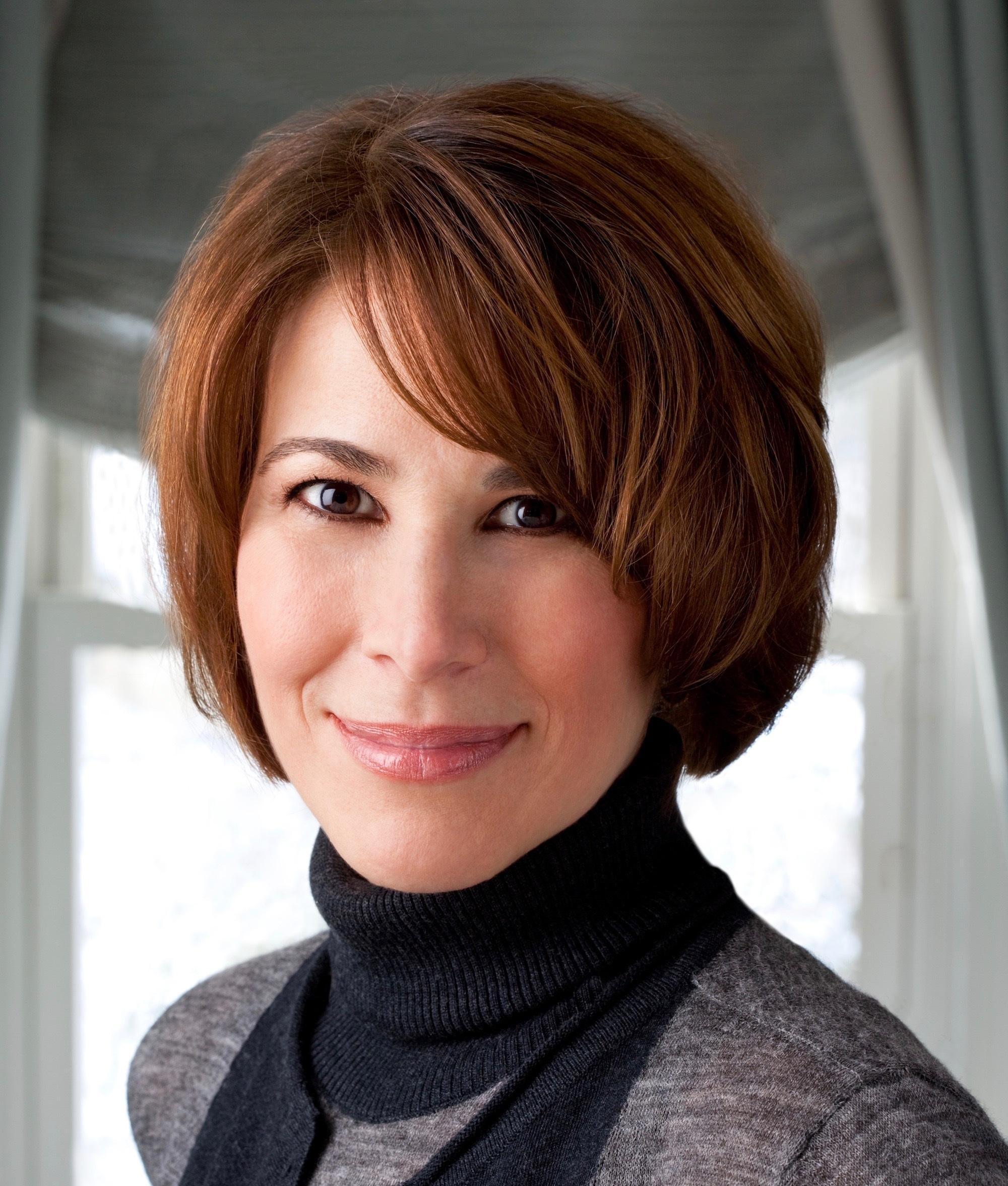 Deborah Leff Headshot (1)
