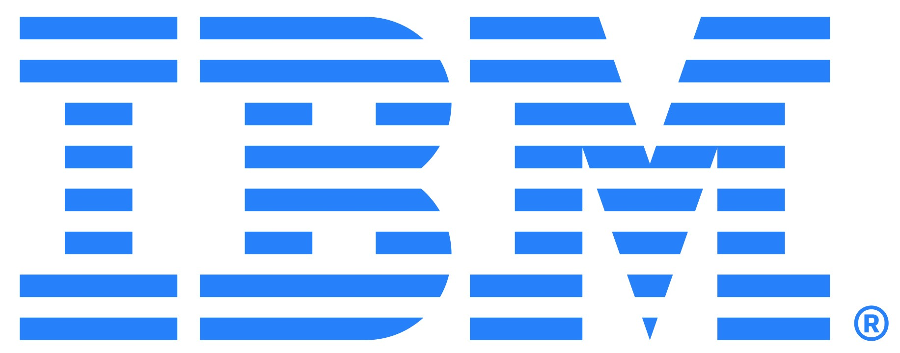 IBM_logo_blue60_CMYK-2