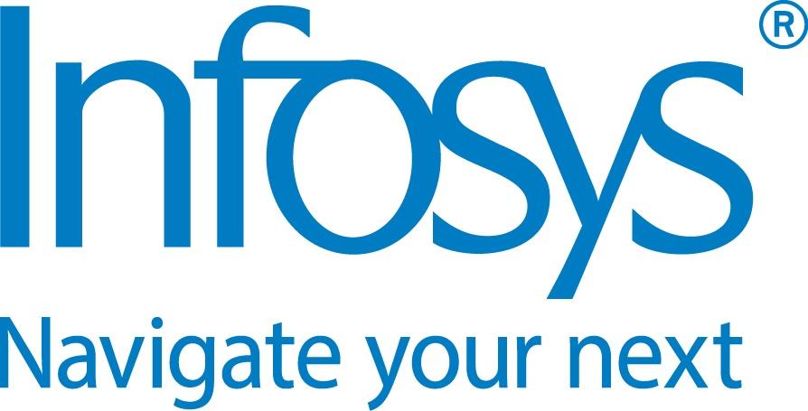 Infosys Navigate Logo-1