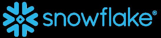 Logo - Snowflake