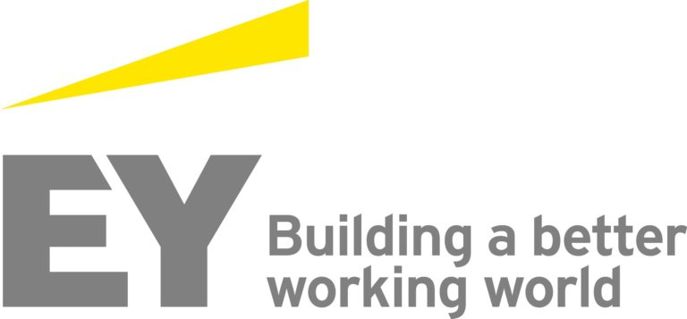 EY_Logo_Beam_Tag_Horizontal_RGB_EN-768x357
