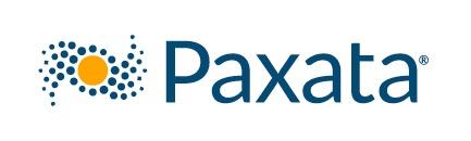 Paxata_Blue@2x-100