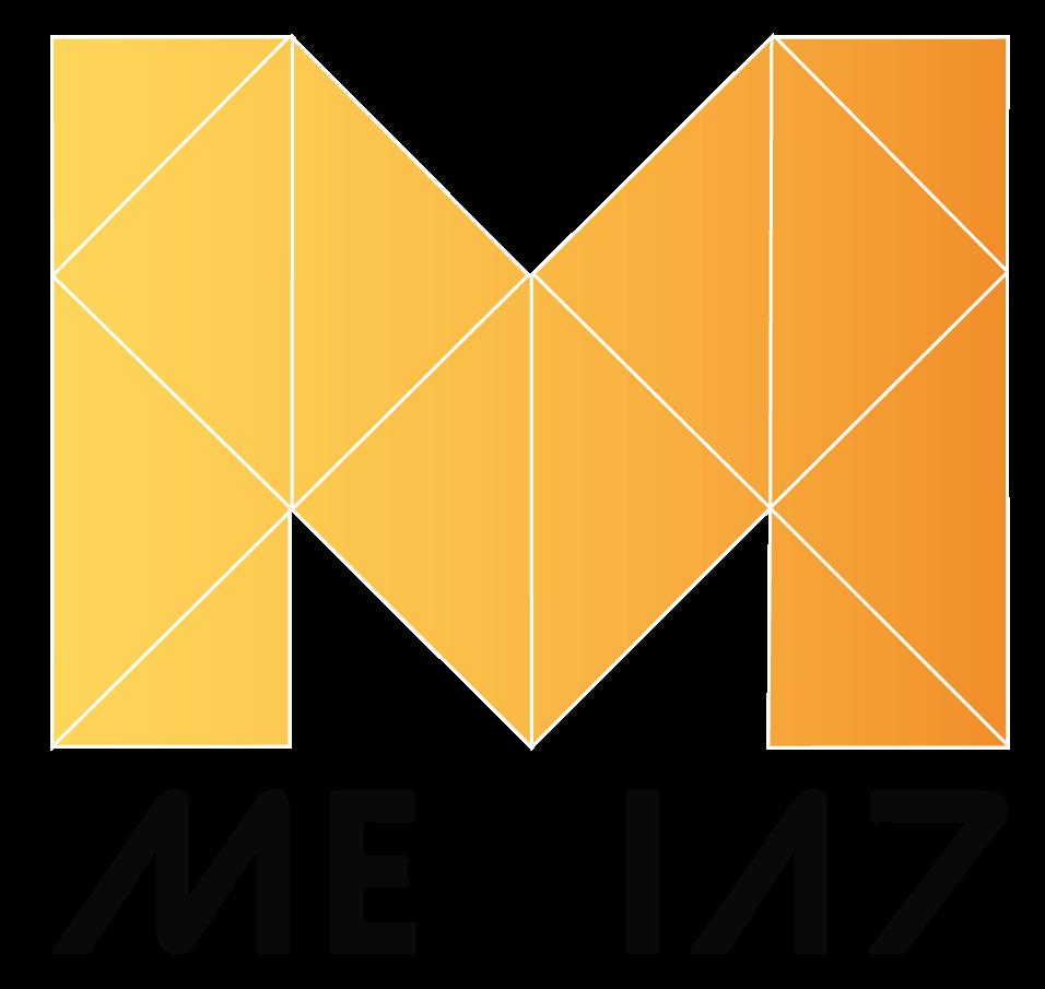 Media 7
