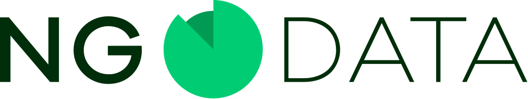 NGDATA_Logo (Horizontal)@2x