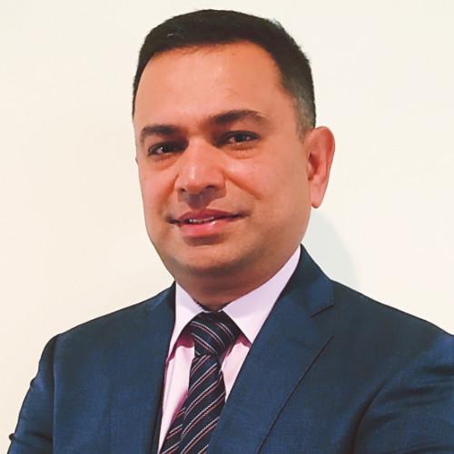 Nadeem Ashgar-1