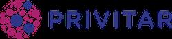 Privitar-CMYK