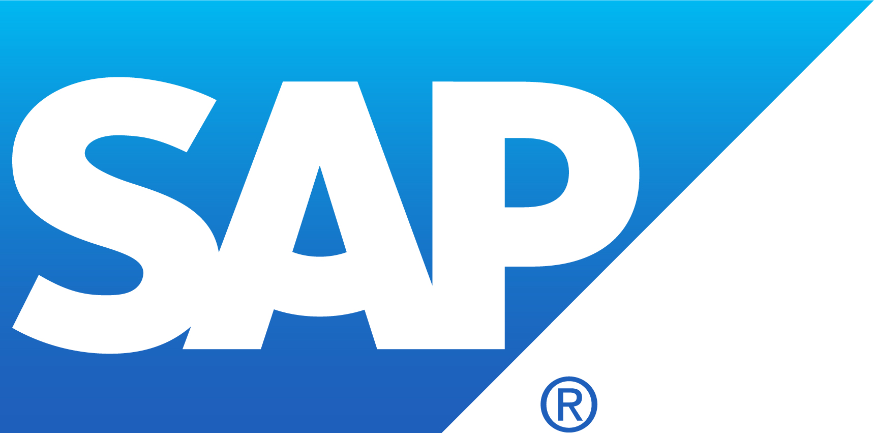 SAP_R_grad-1