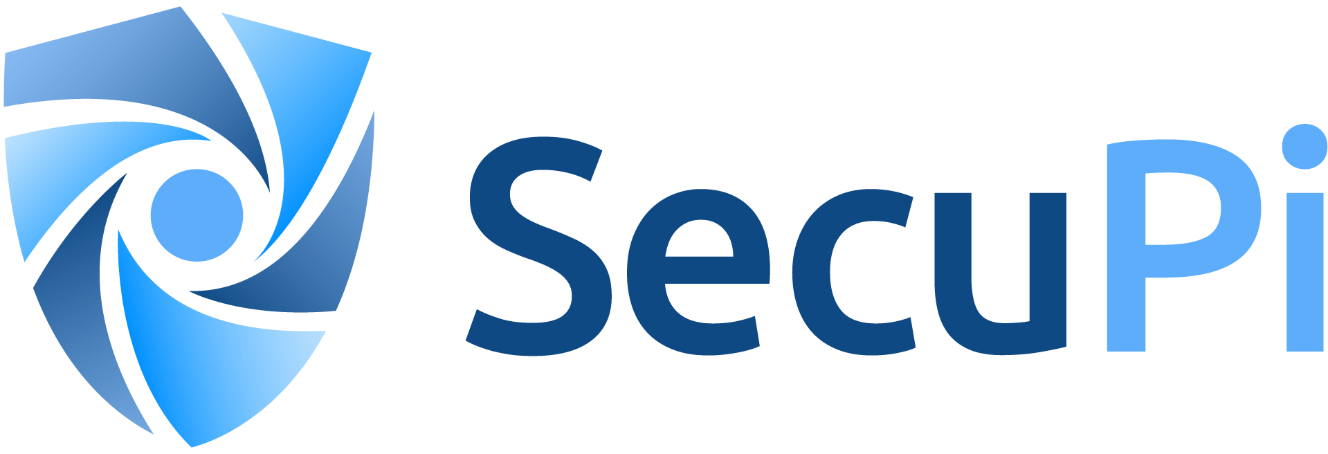 SecuPi logo new_hq (1)