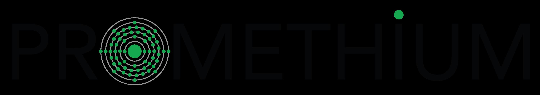 promethium-logo-v5-b-3000