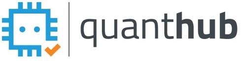 quanthub new logo-1