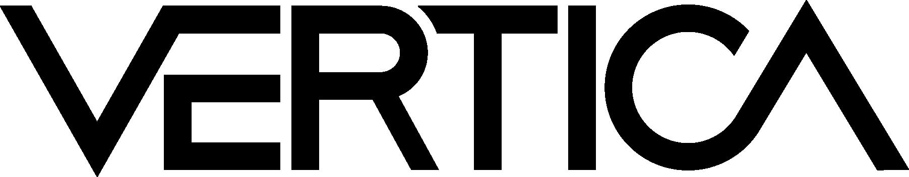 vertica_pos_blk_rgb-3