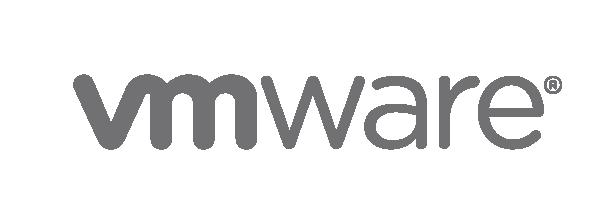 vmw-logo-vmware-logo-grey